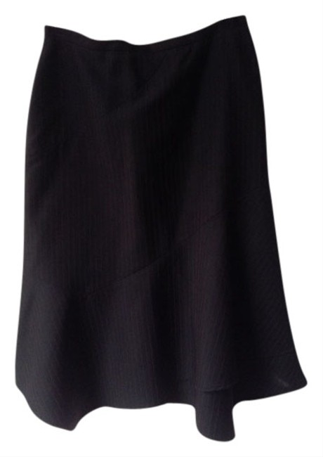Preload https://item1.tradesy.com/images/style-and-co-black-knee-length-skirt-size-6-s-28-3891655-0-0.jpg?width=400&height=650