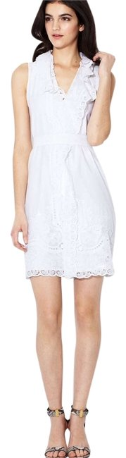 Preload https://item1.tradesy.com/images/elie-tahari-white-camille-eyelet-silk-mid-length-short-casual-dress-size-0-xs-3891715-0-0.jpg?width=400&height=650