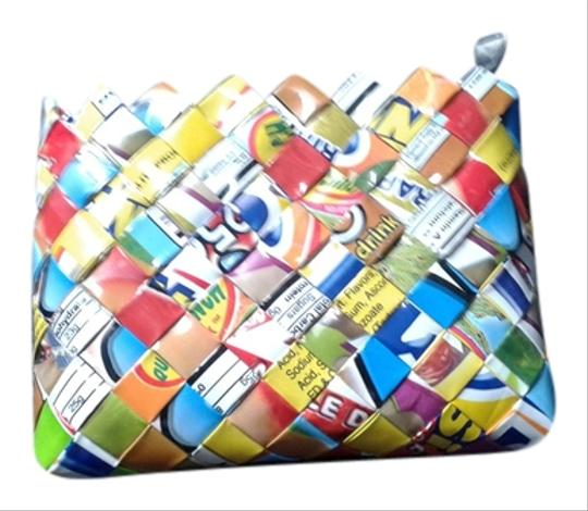 Preload https://item5.tradesy.com/images/other-handmade-magazine-strip-coin-purse-3891874-0-0.jpg?width=440&height=440