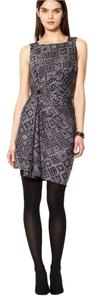 Preload https://item5.tradesy.com/images/cut25-shadow-batik-gathered-above-knee-workoffice-dress-size-0-xs-3891979-0-0.jpg?width=400&height=650