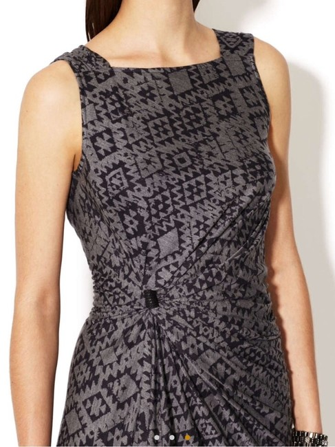 Cut25 Day To Night Fitted Trendy Dress