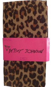 Betsey Johnson Tights M/L