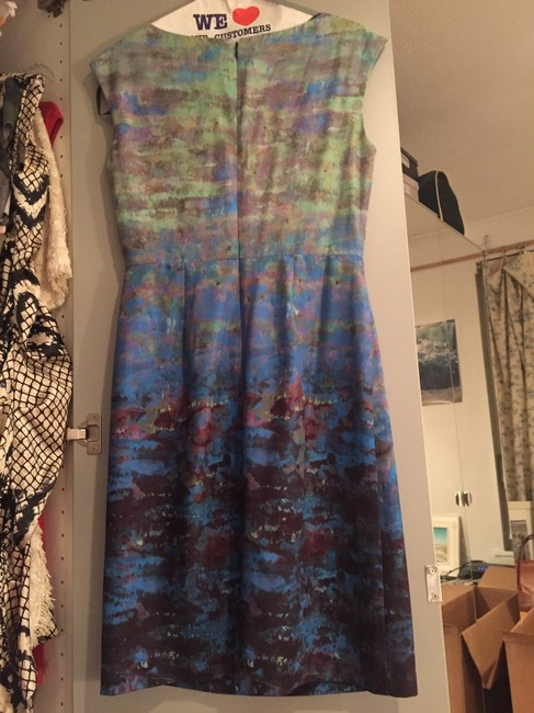 Saks Fifth Avenue Dress Image 1
