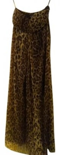 Preload https://item2.tradesy.com/images/foreign-exchange-leopard-print-strapless-long-casual-maxi-dress-size-4-s-38936-0-0.jpg?width=400&height=650