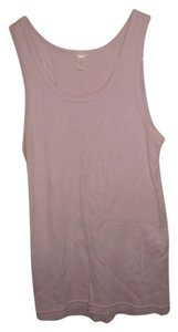 J.Crew Cotton Top purple