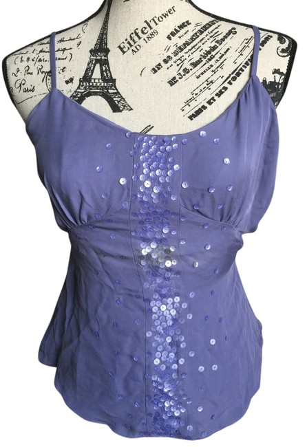 Preload https://item1.tradesy.com/images/beth-bowley-purple-night-out-top-size-2-xs-3893800-0-0.jpg?width=400&height=650
