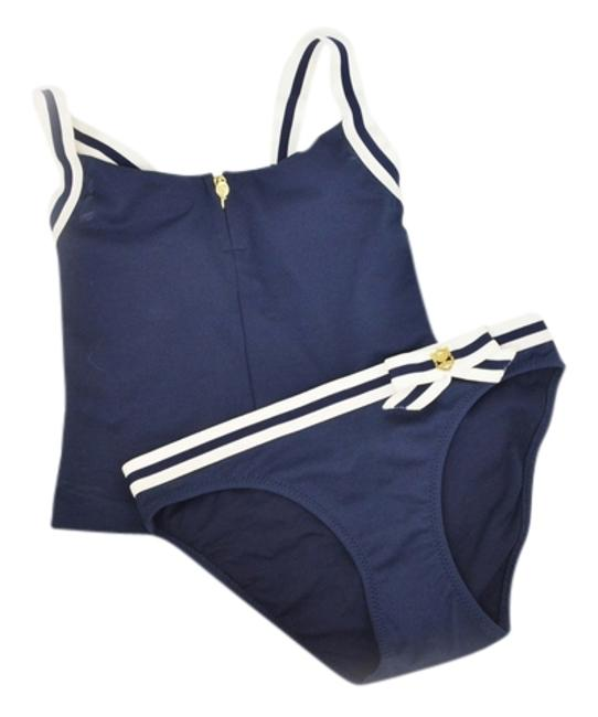 Preload https://item1.tradesy.com/images/juicy-couture-navy-tennis-tankini-size-6-s-3894160-0-0.jpg?width=400&height=650