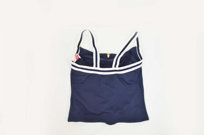 Juicy Couture Juicy Couture Tennis Tankini