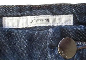 JOE'S Jeans Muse Boot Cut Jeans-Medium Wash