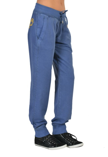 Dsquared2 Athletic Pants Navy