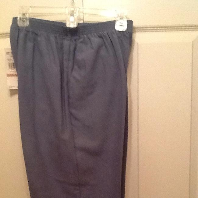 Alfred Dunner Pants Image 1