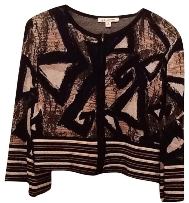 Preload https://item2.tradesy.com/images/st-john-night-out-top-size-12-l-3896341-0-1.jpg?width=400&height=650