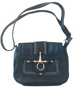 Centro Cross Body Bag