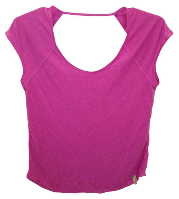 Preload https://item1.tradesy.com/images/under-armour-pink-under-armour-yoga-3896560-0-0.jpg?width=400&height=650