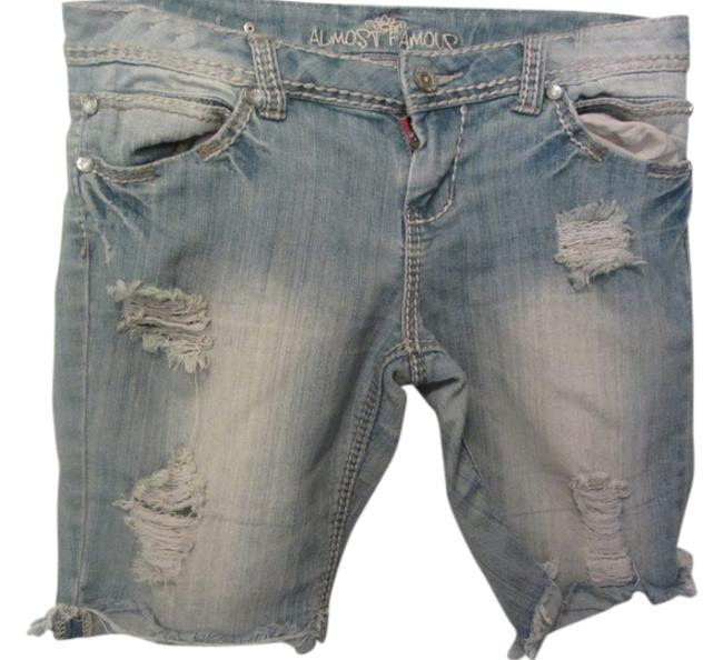 Preload https://img-static.tradesy.com/item/3896611/almost-famous-clothing-blue-denim-none-cut-off-shorts-size-10-m-31-0-0-650-650.jpg