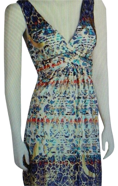 Preload https://item1.tradesy.com/images/other-maxi-dress-3896665-0-1.jpg?width=400&height=650