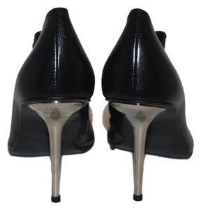 ALDO Heels Black Pumps