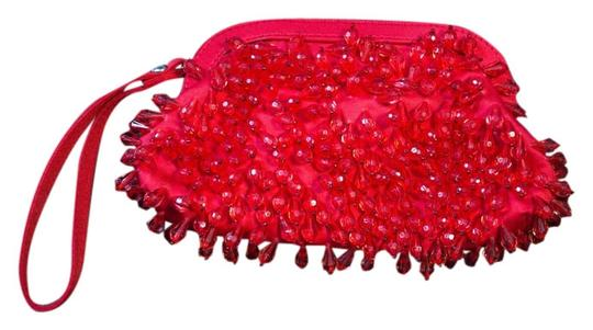 Preload https://item5.tradesy.com/images/new-york-and-company-wristlet-bright-red-3897049-0-0.jpg?width=440&height=440
