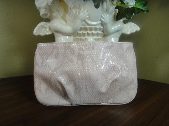 Jimmy Choo Authentic - brought in London Travel Bag