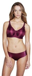 Dominique Dominique 7000 Everyday Seamless Minimizer Bra Size C