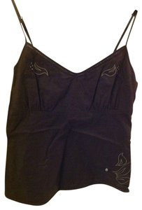 4230eb82ce0d90 Esprit Tank Tops   Camis - Up to 70% off a Tradesy
