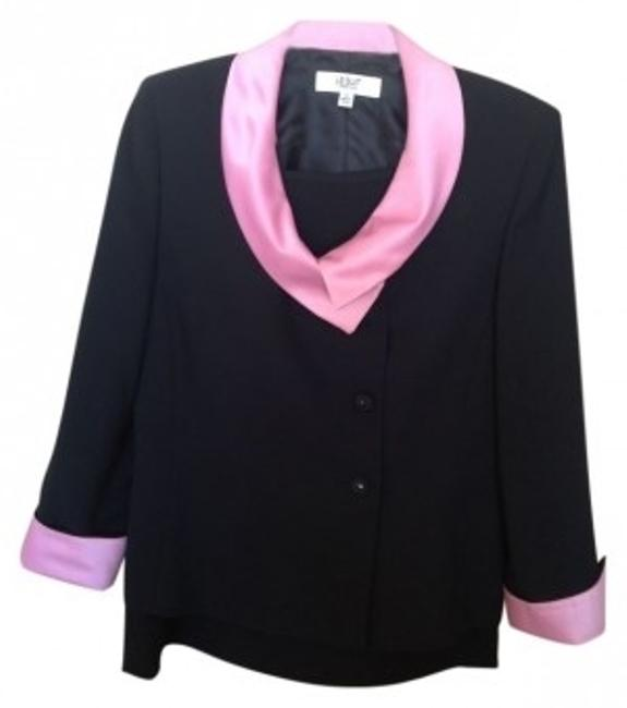 Preload https://item3.tradesy.com/images/le-suit-skirt-size-10-m-38977-0-0.jpg?width=400&height=650