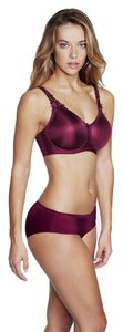 Dominique Apparel Dominique 7000 Everyday Seamless Minimizer Bra Size DD