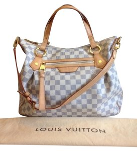 fb936133d769 Added to Shopping Bag. Louis Vuitton Handbag Artsy Neverfull Delightful  Crossbody Ebene Monogram ...