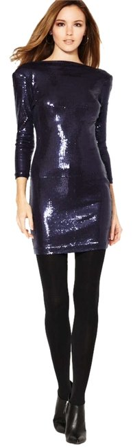 Preload https://item3.tradesy.com/images/ali-ro-midnight-sequin-embellished-mini-night-out-dress-size-0-xs-3897832-0-0.jpg?width=400&height=650