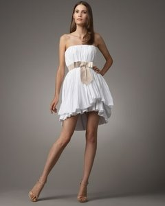 Robert Rodriguez E1101d29 Wedding Dress