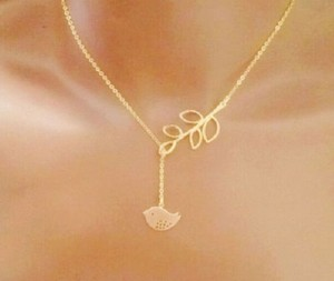 Beautiful Collar Chain Necklace