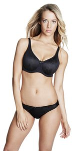 Dominique Dominique 7001 Everyday Lace Minimizer Bra Size C