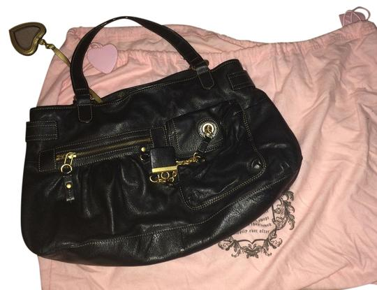 Preload https://item3.tradesy.com/images/juicy-couture-tote-bag-black-3898897-0-0.jpg?width=440&height=440
