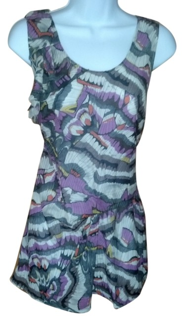 Preload https://item1.tradesy.com/images/edme-and-esyllte-lavender-multi-anthropologie-tank-topcami-size-12-l-3898900-0-0.jpg?width=400&height=650