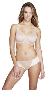 Dominique Dominique 7001 Everyday Lace Minimizer Bra Size D
