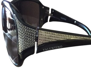 Valentino Valentino Ladies Sunglasses