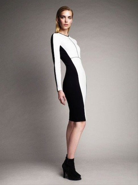 Narciso Rodriguez Dress Image 2