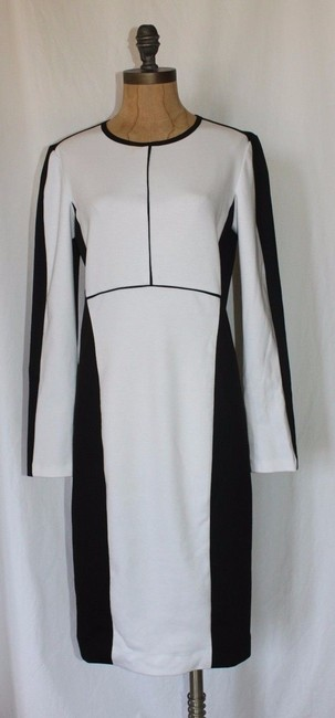 Narciso Rodriguez Dress Image 4