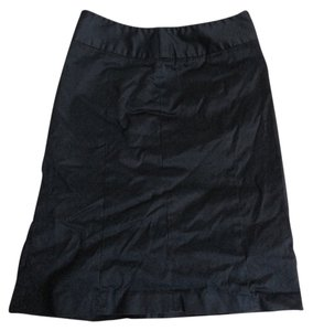 Ofuon Skirt Black