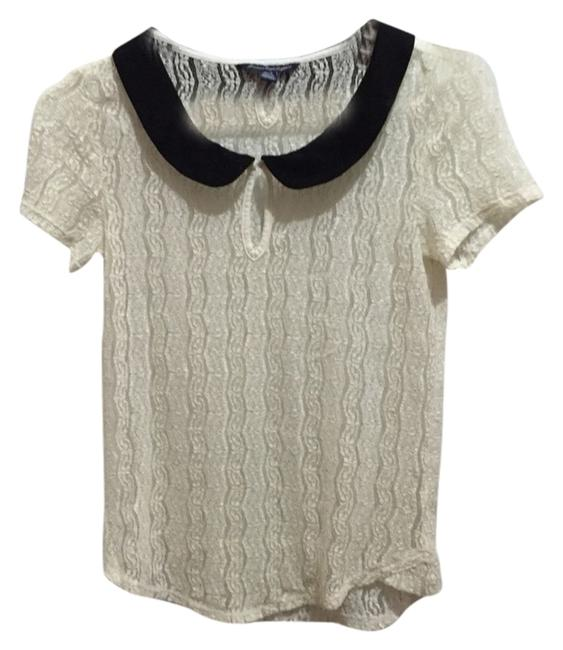 Preload https://item1.tradesy.com/images/american-eagle-outfitters-blouse-size-0-xs-3899905-0-0.jpg?width=400&height=650
