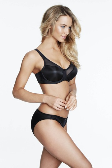 Dominique Dominique 7100 The Wave Bra Size F