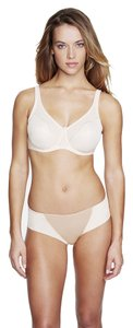 Dominique Dominique 7100 The Wave Bra Size B