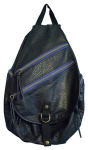 Mossimo Supply Co. Backpack