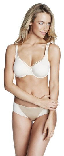 Preload https://item1.tradesy.com/images/dominique-nude-7200-everyday-seamless-bra-size-d-3901825-0-0.jpg?width=440&height=440