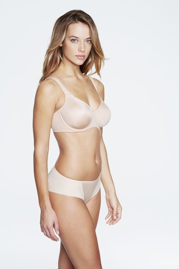 Dominique Dominique 7500 Everyday Sling Shaping Bra Size B