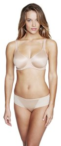 Dominique Dominique 7500 Everyday Sling Shaping Bra Size C