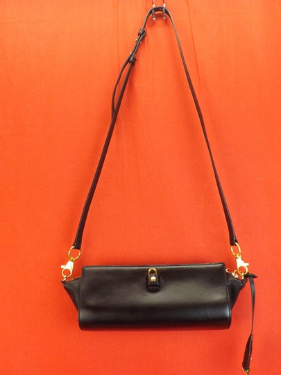 Alexander Wang Shoulder Bag Image 2