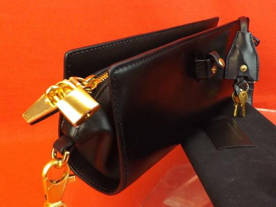 Alexander Wang Shoulder Bag Image 3