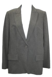 Brooks Brothers 346 Blazer
