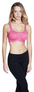 Dominique Dominique 6100 Pro Max Support Sports Bra Size H